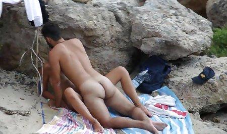 برزیل جوردی با مامان 12