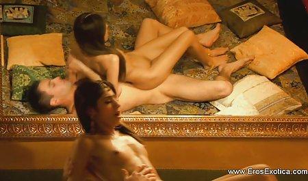 مادر زشت با بدن و جوان و بدن فیلم سوپر جوردی ال جوان
