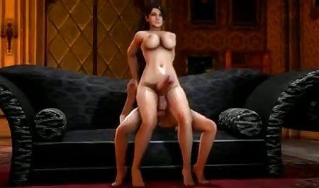 راهروهای سکس جوردی xnxx مجدد