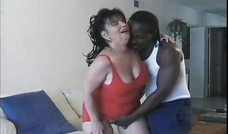 Amadahy فیلم های سکسی جوردی در مورد او تحصیل می کند