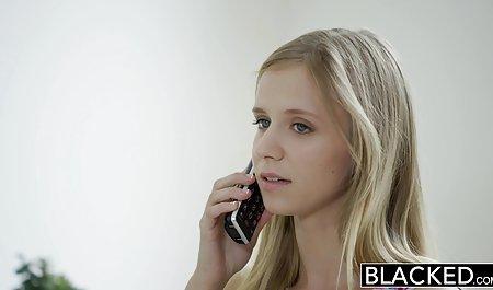 دختر جوردی فیلم سکسی سفید پرستو