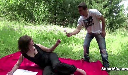 خیلی استفاده فیلم جوردی سکسی مقعد و گرمای شدید پورن استار