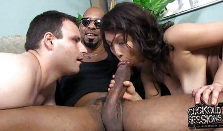 francesitas 1 فیلم سکسی جوردی پسرک معروف