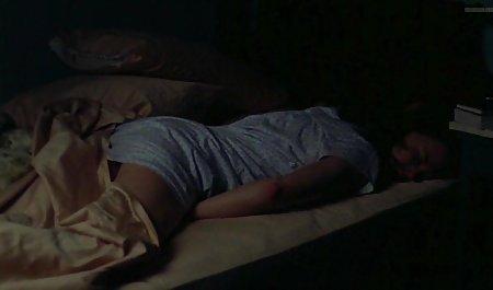 Vieilles فیلم سکسی جوردی پسرک معروف Salopes 5 BVR