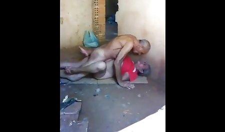 پسر بچه عوضی BBW Filthybritishmeat سکس جوردی پورن BDSM